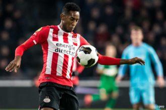 Brenet wil met Blind praten over 'Ajax-uitspraak'