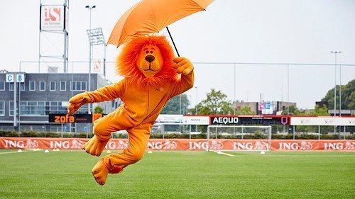 Oranje en KNVB hebben een helder plan nodig