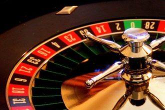 Kun je roulette strategieën gebruiken bij het spelen van online roulette?