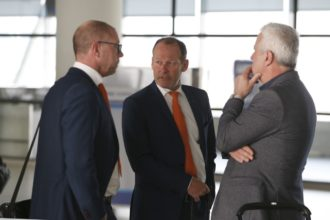 KNVB: 'We moesten ingrijpen'