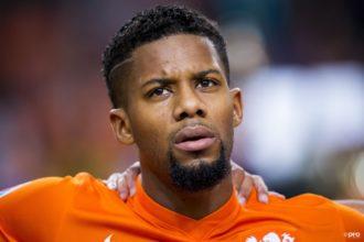 Vijf spelers vallen af bij Oranje, Lens komt erbij