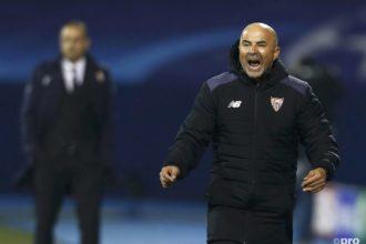 'Buitenlandse coach staat open voor Oranje'