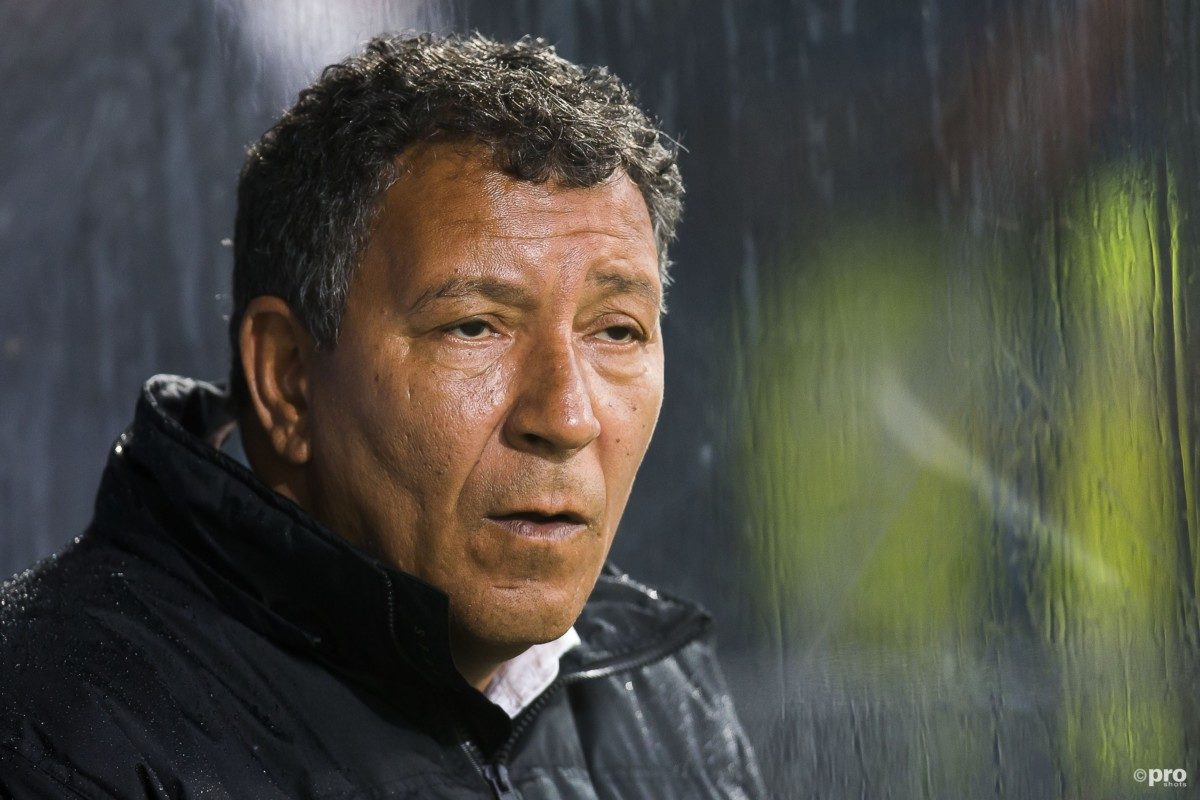Ten Cate in de problemen door aanklacht