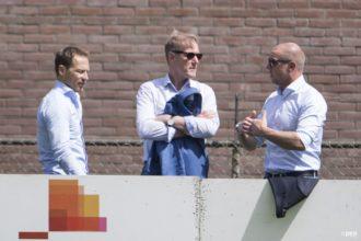 'Van Breukelen is meedogenloos en gaat over lijken'