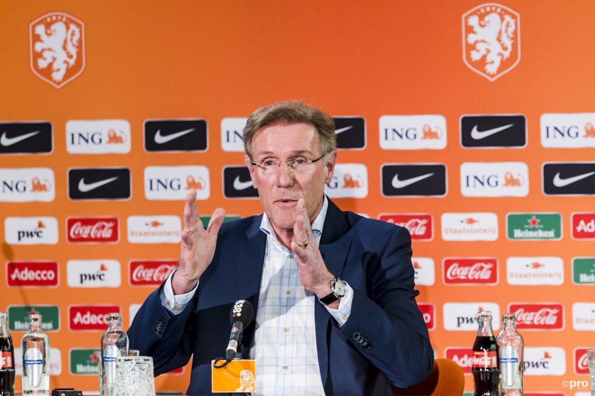 Van Breukelen:'Klein wondertje nodig'