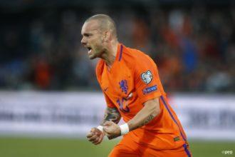 Oranje wint ruim van Luxemburg, maar schiet er weinig mee op