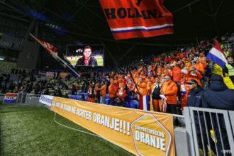 'Bestuurders Supportersclub profiteerden van geld leden'
