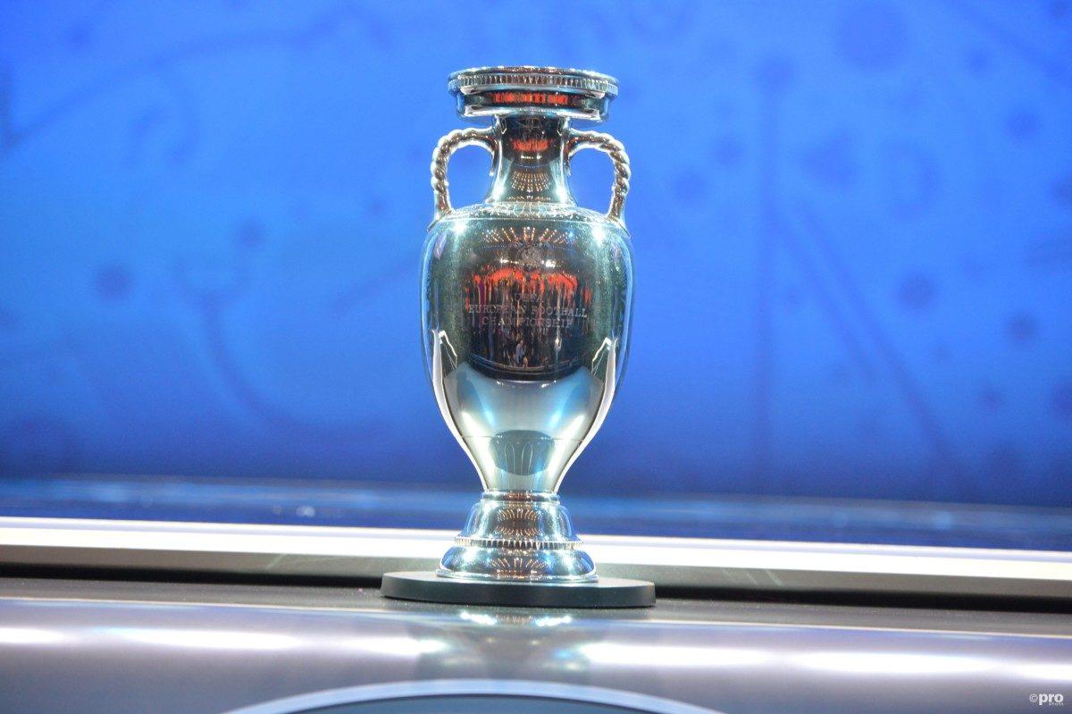 2018 wordt het jaar van de Nations League