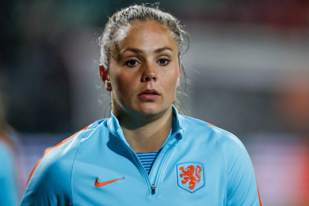 """Martens tevreden over nieuwe deal: """"Gevoel van waardering"""""""