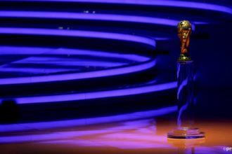 Oranje zakt op FIFA-ranking