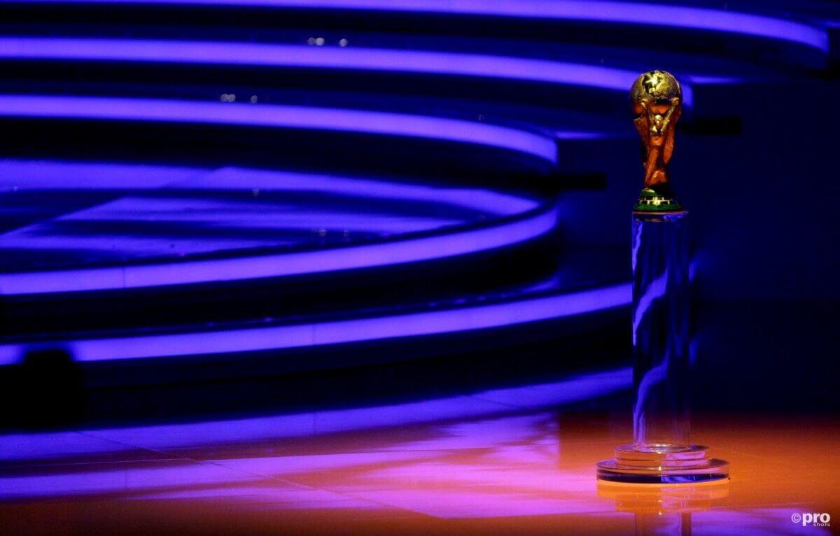 Keiharde 'nee' tegen uitbreiding WK 2022