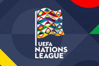 De kansen van Oranje in de Nations League
