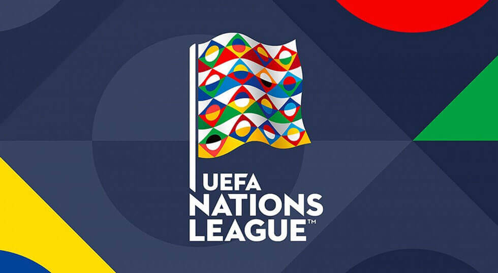 Hoe werkt de Nations League nou precies?
