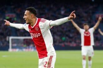 Koeman baalt van afwijzing Ajax-back