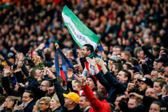 De leukste en belangrijkste apps voor Eredivisie-fans