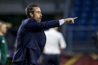 Algarve Cup-tegenstander Spanje maakt selectie bekend