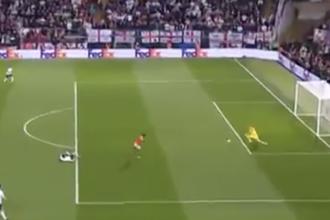 Oranje in verlenging op 2-1 voorsprong