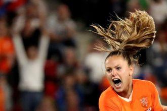 """Martens vroeg om penalty: """"Voelde me goed"""""""