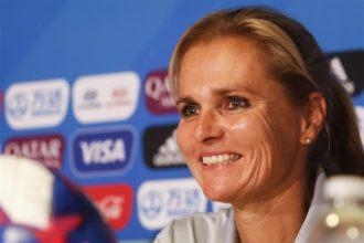 FIFA weigerde KNVB-verzoek om duel met Italië uit te stellen