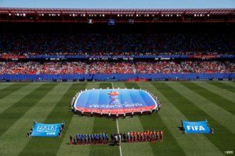 Hoe laat moet Nederland spelen tegen de Verenigde Staten?