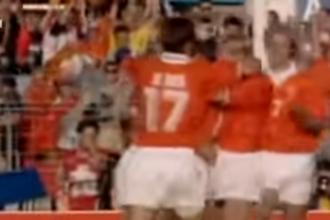 Wedstrijd van toen: Duitsland – Nederland tijdens EK 1992