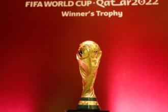 Dit is de poule van Oranje tijdens de WK-kwalificatie