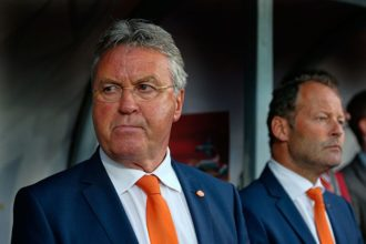 schuldige-hiddink