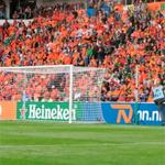 Oefencampagne Oranje bekend