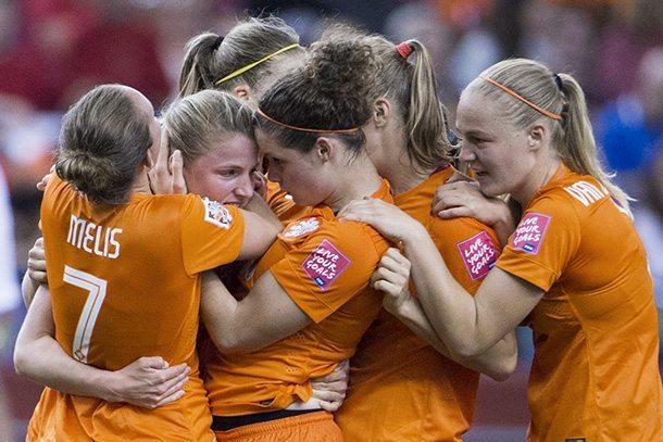 kans-oranje-op-achtste-finales-groot-na-gelijkspel-canada