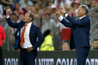 assistent-bondscoach-van-basten-slacht-oranje
