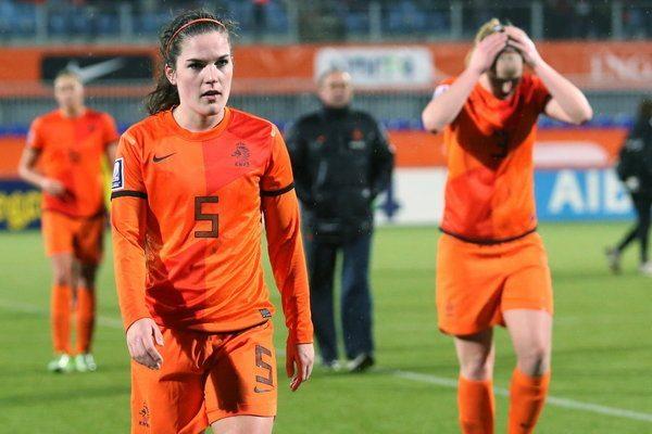 rsz_domper-voor-oranje-vrouwen