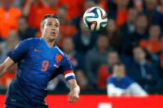 Drie spelers Oranje 'op scherp'