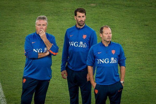 rsz_eerst-training-oranje-achter-de-rug