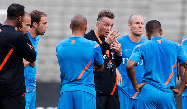 voorselectie-nederlands-elftal