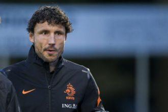 het-nederlands-elftal-is-niet-zo-goed