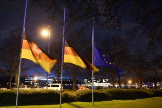 KNVB reageert geschrokken en betreurd
