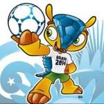 © Fifa.com.