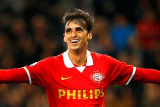 Nederland – Costa Rica wordt duel met Ruiz