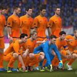 © FIFA 2012