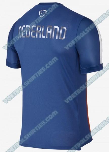 © voetbalshirtjes.com