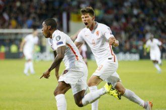 Oranje kan loodzware WK-kwalificatie verwachten