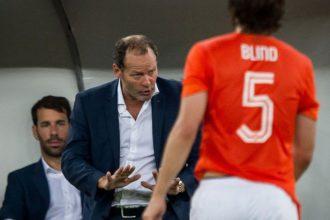 Oranje loot Frankrijk, Zweden, Bulgarije, Wit-Rusland en Luxemburg
