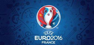 Oranje treft Tsjechië, Turkije en IJsland in kwalificatie EK 2016