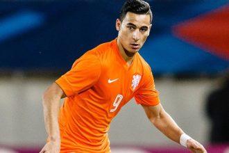 Selectie Nederlands elftal bekend voor Kazachstan en IJsland
