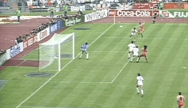 van-basten-goal-1988
