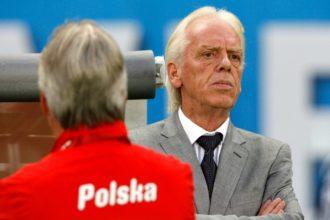 Vijf dingen die je moet weten over Polen - Nederland