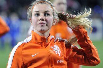 Voorbeschouwing: Oranje-vrouwen beginnen WK