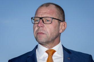 Voorselectie Jong Oranje bekend