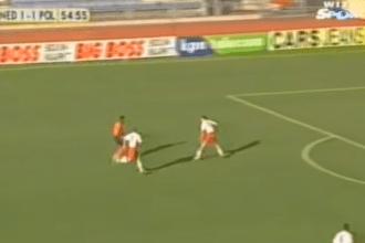 Wedstrijd van toen: Nederland – Polen (3-1)