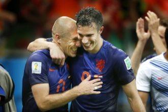rsz_wedstrijd-van-toen-spanje-nederland-1-5